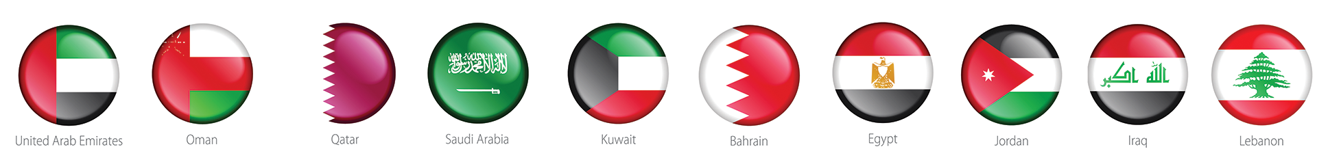 Flags-for-middle-east2